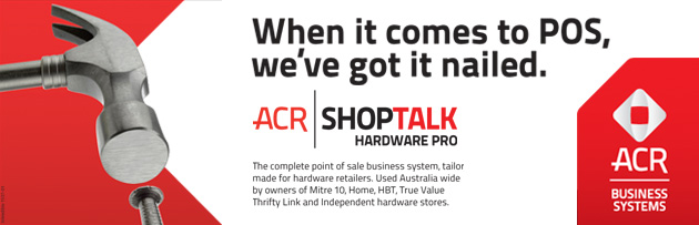 ACR ShopTalk